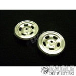 3/4 O-ring US Mag Front Drag Wheels