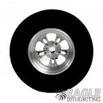 3/32 x 1 3/16 x .300 Tri-Star Rear Drag Wheels