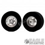 3/32 x 1 3/16 x .500 US Mag Rear Drag Wheels