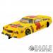 "1:24 Scale RTR, 4"" Cheetah 21 Chassis, Hawk 7, 64 Pitch, 71 Camaro Custom Body, Penzoil #30 Livery-JK204171VTA3"