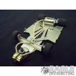 Open Wheel RTR No Body