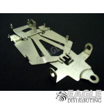 F1/Indy Cheetah 21 Chassis Kit
