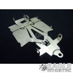 F1/Indy Wide Cheetah 11 Chassis Kit