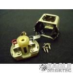 Hawk 6 Motor Setup w/Neo Magnets