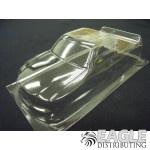 Ford Nastruck .007