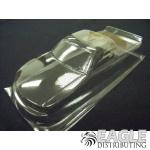 Chevy Nastruck 4.5in .010