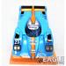 Lola B12 LMP 4in Gulf Coast #29