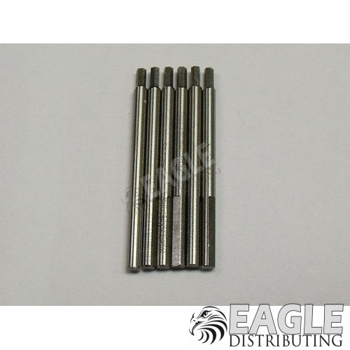 .050  Wrench Tip Small Shaft