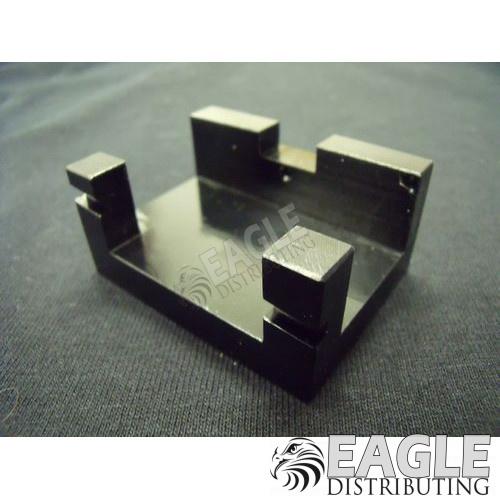 C-Can 5deg Blueprinting Tool