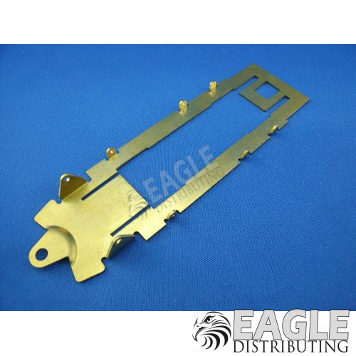 F1/Indy Chassis Kit No Bracket