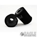 Treated Natural Tire Donut .425 ID x .975 OD