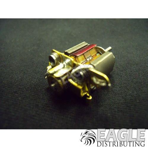 G27L Motor w/ R Magnets