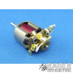 G7 Drag Motor 15T24, 6 Mag