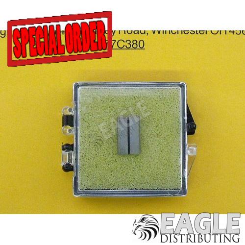 Ctr. Seg. 480TX380L