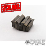 C12 Push Pull Magnet Kit .046