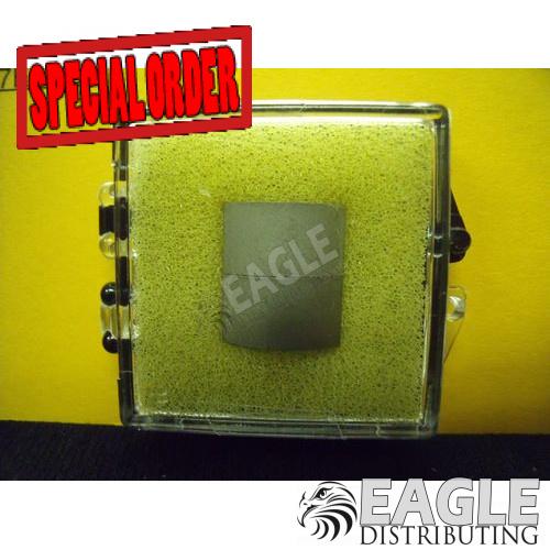Thin Euro Mags .250L