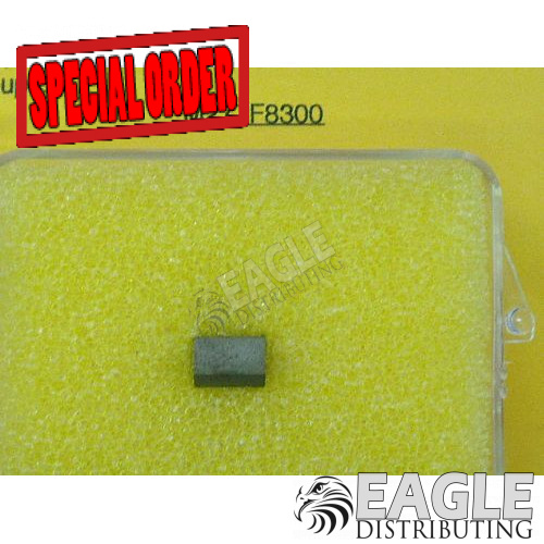 .300L 8 Mag Outer Seg