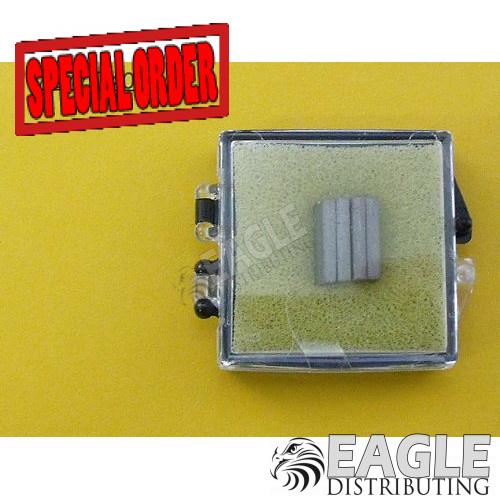 Outer Segment .400L