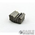 C12 Magnet Kit for .615 ID Can-KM277S6300