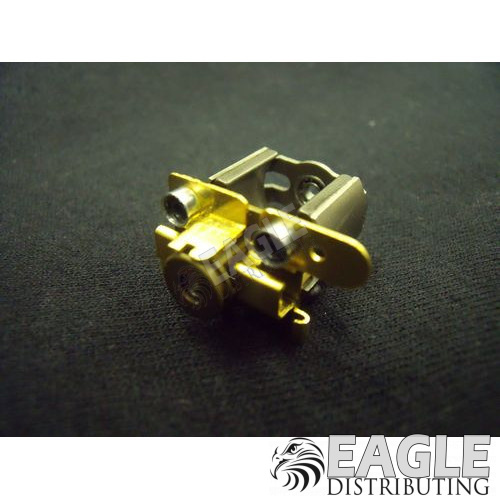 G27L Setup w/ Radial Magnets-KM283-27R