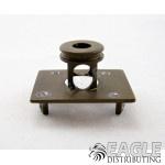 Lite G27 Endbell 4 Degree Advanced Timing Use KM632 Bearing