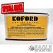 220V Euro Switching Power Supply Koford Engineering KM325K