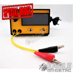 220V Euro Switching Power Supply