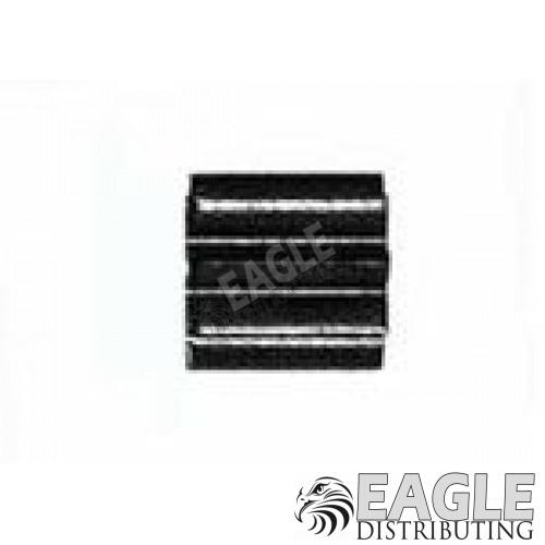 10T 64P Select Black Diamond Pinion Gear-KM42710