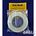 Strapping Tape, High Strength