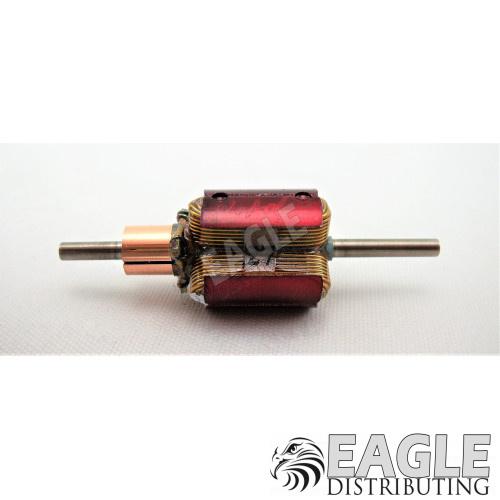 Group 27 Armature, .490 diameter, 34° Timing-KM46727C34490