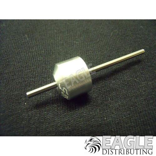 Euro Bearing Tool 485