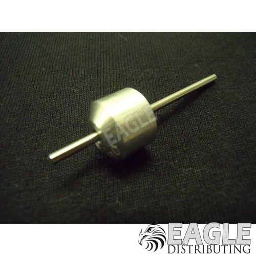 Euro Bearing Tool 495
