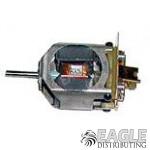 Ultra Superwasp Motor