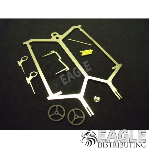 G7 Chassis Kit 4.2in
