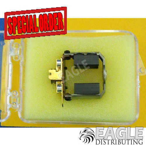 G15 Setup Radial Mags