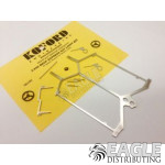 G27L Chassis Kit 3.95