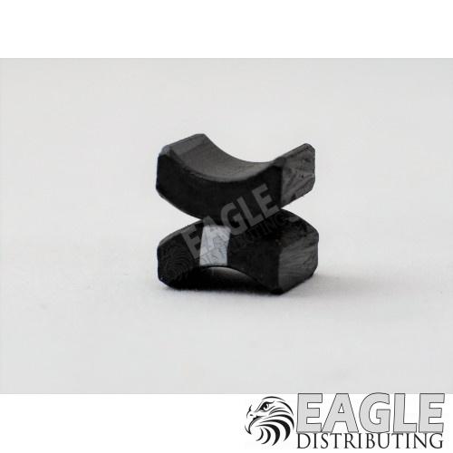 .470 Long G15 Magnets