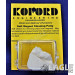 Soft Magnet Putty (1) Koford Engineering KM724S