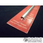 7/32 Aluminum Tubing (1)