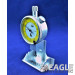 Axle Straightness Checker w/Indicator Kolhoza KZA017