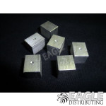 Gear Press Adaptor (6)