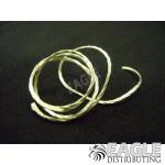 Shunt Wire (6)