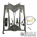 GT-12 Chassis Kit 2021