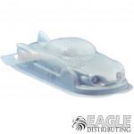 GM Firebird Concept 15 Body .010