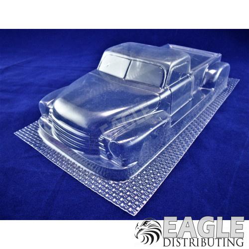 1951 Chevy Pickup .007