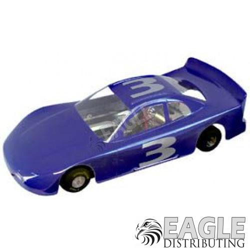 01 Dodge FCR .015