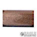 Copper Fasglitter