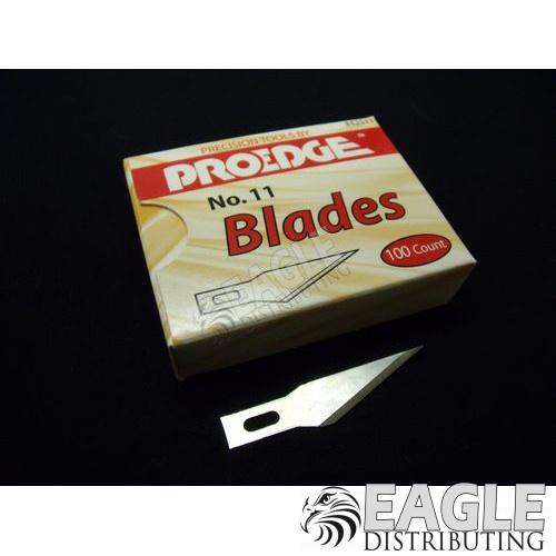 #11 Pro Blade  (100)