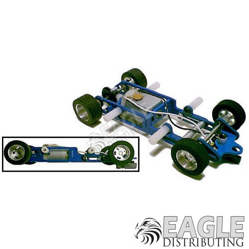 1/32 Spider Chassis