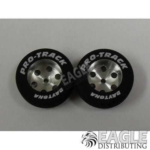 3/32 x 1 1/16 x .435 TQ Foam Fronts-PRO400